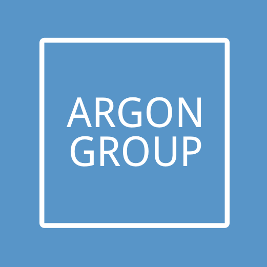 Argon Group